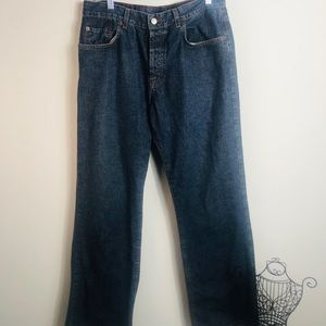 Lucky Brand Dungarees Jeans